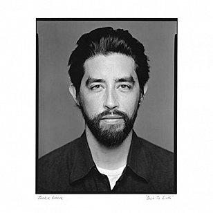 Jackie Greene: Back to Birth (YepRoc/Southbound)