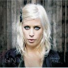 Gin: Extended Play (Island/Universal)