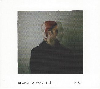 Richard Walters: AM (pilotlights)