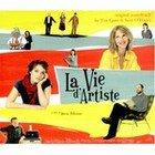 Tim Gane and Sean O'Hagan: La Vie d'Artiste (Too Pure)