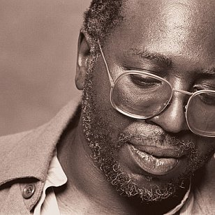 Curtis Mayfield: Hard Times (1975)