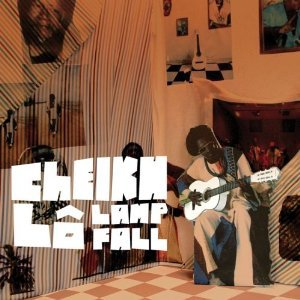 Cheikh Lo: Lamp Fall (World Circuit/Elite)