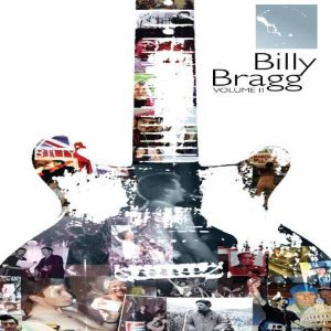 Billy Bragg, Volume II (Yep Roc)