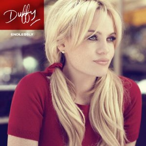 Duffy: Endlessly (Universal)