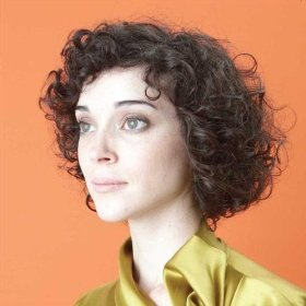 BEST OF ELSEWHERE 2009 St Vincent:Actor (4AD)