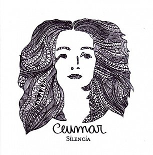 Ceumar: Silencio (Arc Music)