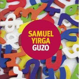 Samuel Yirga; Guzo (Real World/Southbound)