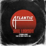 THE BARGAIN BUY: Various Artists; Atlantic Soul Legends