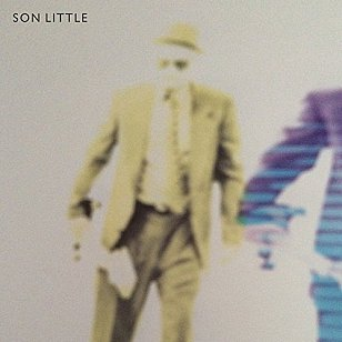 Son Little: Son Little (Anti)