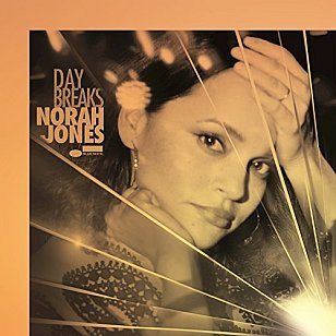 Norah Jones: Day Breaks (Blue Note)