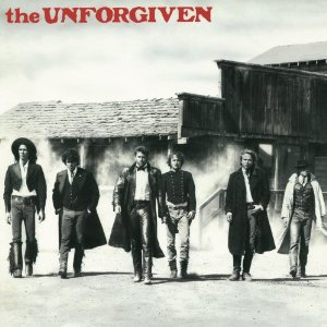 The Unforgiven: All is Quiet on the Western Front (1986)
