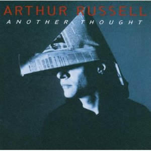 Arthur Russell: Another Thought (1985)