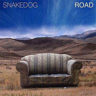 Snakedog: Road (Snakedog)