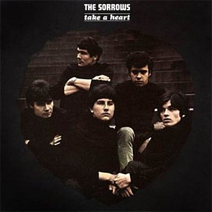 The Sorrows: Take a Heart (1965)