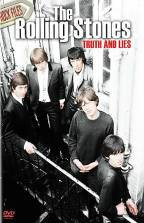 THE ROLLING STONES; TRUTH AND LIES (Eagle Media DVD)