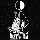 King Krule: 6 Feet Beneath the Moon (XL)