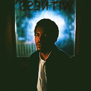 Benjamin Booker: Witness (Rough Trade)