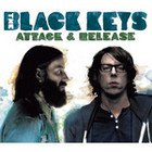 The Black Keys: Attack & Release (Shock)