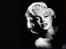 Marilyn Monroe: You'd Be Surprised (1956)