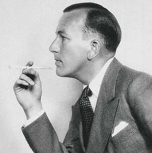 Noel Coward: London Pride (1941)