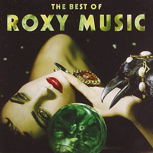 THE BARGAIN BUY: The Best of Roxy Music