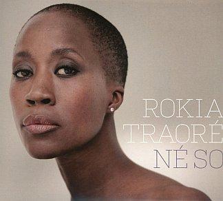 Rokia Traore, Ne So (Nonesuch)