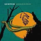 Guster: Ganging Up On The Sun (Ryko/Elite)
