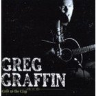 Greg Graffin: Cold As The Clay (Anti/Shock)