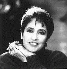 Joan Baez: James and the Gang (1987)