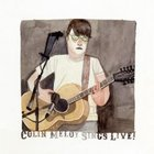 Colin Meloy: Sings Live! (Rough Trade)