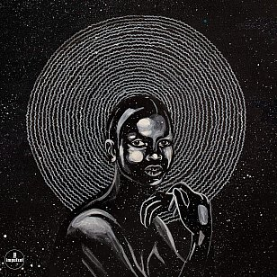 Shabaka and the Ancestors: We Are Sent Here By History (Impulse!/digital outlets)