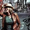 Amy Speace and the Tearjerkers: Songs For Bright Street (Wildflower/Elite)