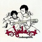 Jude: Redemption (Naive/Elite)