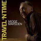 Midge Marsden: Travel'n Time (Liberation)