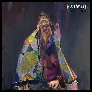 Mali Mali: Azimuth (Home Alone)