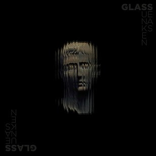 Sunken Seas: Glass (digital only)