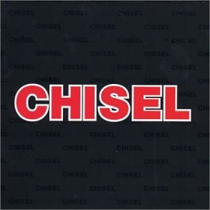 COLD CHISEL ALBUMS, REMASTERED AND RE-PRESENTED (2011): The last wave, again . . .
