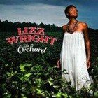 Lizz Wright: The Orchard (Verve)