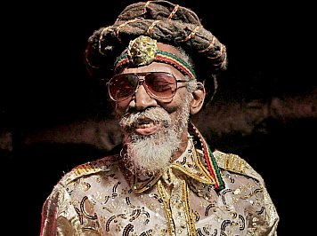 BUNNY WAILER, REMEMBERED (2021): The last of the Kingston trio