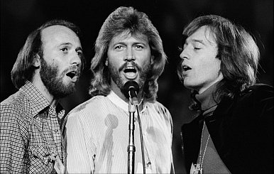 THE BEE GEES' STORY AND LEGACY (2021): The final curtain call