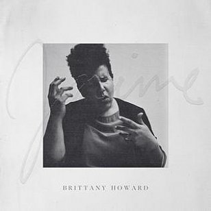 Brittany Howard: Jaime (Columbia)