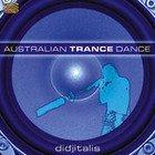 Didjitalis: Australian Trance Dance (Arc/Elite)