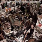 Jamie T: Panic Prevention (EMI)