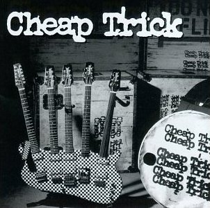 Cheap Trick Considered 2016 Famous For Their Powerful