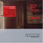 Lloyd Cole and the Commotions: Rattlesnakes, Deluxe Edition (Universal)