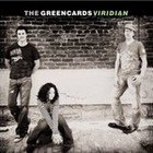 The Greencards: Viridian (Dualtone)