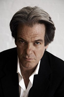 DON WALKER INTERVIEWED (2014): Cold Chisel, apples, pears and Engelbert