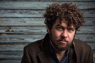 THE FAMOUS ELSEWHERE QUESTIONNAIRE: Declan O'Rourke