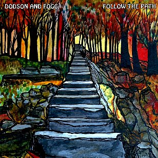 Dodson and Fogg: Follow The Path (wisdomtwins)