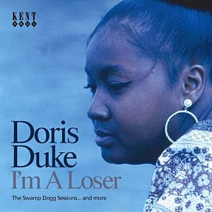 Doris Duke: To the Other Woman, I'm the Other Woman (1970)